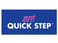 logoQuickSteplogo