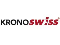 logokronoswisspng